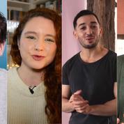 Comment les YouTubeurs bousculent le monde politique et médiatique
