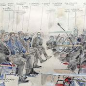 Au procès Bygmalion, ces prévenus qui assument leur «responsabilité», et les autres