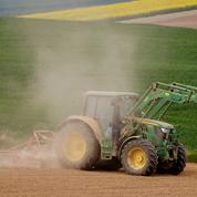 Politique agricole commune : de nouvelles négociations en juin