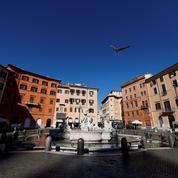 Italie : en cavale depuis 15 ans, il se fait arrêter en se rendant à l'anniversaire de sa fille