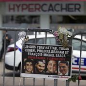 Sarcelles : une stèle en mémoire d'une victime de l'attentat de l'Hyper Cacher dégradée