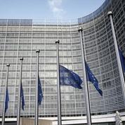 Anniversaire du «Non» au référendum de 2005: retour sur un tournant historique