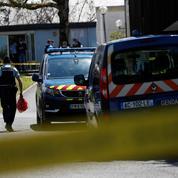 «Si rien n'est fait, la France s'enfoncera dans une spirale de violence»