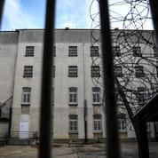 Trafic de crack à Paris : trois vendeurs condamnés à de la prison ferme