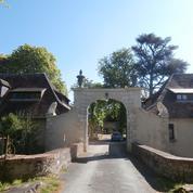 À la recherche de Xavier Dupont de Ligonnès, les enquêteurs ont perquisitionné une nouvelle abbaye