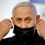 En Israël, les pourparlers pour un gouvernement sans Netanyahu s'intensifient