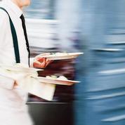 Jobs d'été: 10.000 offres d'emploi mises en ligne ce lundi
