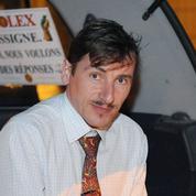 Rémy Daillet, complotiste suspecté d'avoir organisé l'enlèvement de Mia, arrêté en Malaisie