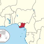 Nigeria : un meurtre et des tensions dans le Sud-Est, pour le «jour de souvenir du Biafra»