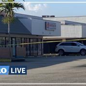 Deux morts et 20 blessés dans une fusillade près de Miami