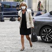 Législatives partielles : LREM en tête dans le Pas-de-Calais, PS et LFI s'affronteront au second tour à Paris