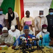 Les dirigeants d'Afrique de l'Ouest à Accra pour un sommet exclusivement consacré au Mali