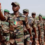 Mali: une attaque de présumés djihadistes fait cinq morts dans le sud
