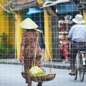 Le défi démographique de la Chine en cinq graphiques