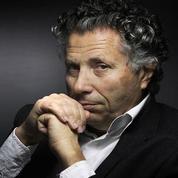Goldnadel: «Notre langage et notre attitude placés sous surveillance permanente»