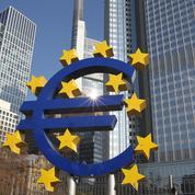 L'UE peut démarrer sa première émission de dette commune