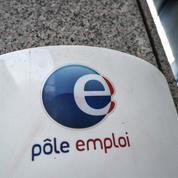 Le chômage partiel en hausse en avril avec 2,7 millions de salariés concernés