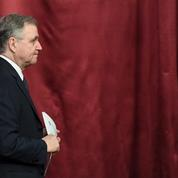 Banque centrale d'Italie: le pays fait face à un «immense défi» pour l'après-Covid