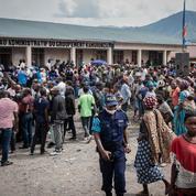Nord-est de la RDC: au moins 50 morts dans deux nouvelles attaques
