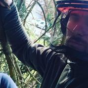 Traque en Dordogne : Terry Dupin, un ancien militaire ultraviolent obsédé par son ex-femme