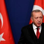 La Turquie «rapatrie» de force le neveu d'un ennemi d'Erdogan