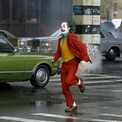 Joker :selon une indiscrétion, le réalisateur Todd Phillips en bonne voie pour écrire la suite