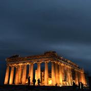 Latin et grec supprimés à Princeton: «Et si l'Antiquité était au contraire meilleure guide pour l'avenir?»