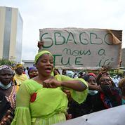 Côte d'Ivoire : retour de Laurent Gbagbo le 17 juin, annonce un responsable de son parti