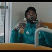 Poursuivi pour trafic de stupéfiants, le rappeur DA Uzi relaxé pour vices de procédure