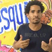 Cuba: un dissident autorisé à quitter l'hôpital où il se trouve depuis 29 jours
