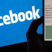Facebook cesse de censurer l'hypothèse d'une origine humaine du Covid: «Ce que les plateformes appellent ''modérer'' peut verser dans l'arbitraire»