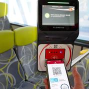 Monaco première ville européenne à intégrer tous les transports dans une appli unique
