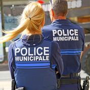 Policière poignardée à La Chapelle-sur-Erdre : «Une bonne fois pour toutes, l'ennemi n'est pas la police!»