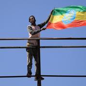 Éthiopie : 91% de la population au Tigré a besoin d'aide alimentaire, selon l'ONU