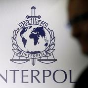 Interpol se dote d'une base de données d'ADN familiaux pour identifier des disparus