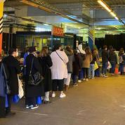 À Lyon, une aide de 400 euros pour les jeunes précaires