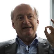 Rwanda : Hubert Védrine crée la polémique au PS en ciblant «les gauchistes»