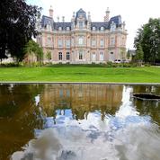 Le musée du champagne d'Épernay rouvre après 23 ans de fermeture