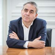 Régionales dans les Hauts-de-France : les écarts se resserrent entre Bertrand et Chenu, selon un nouveau sondage