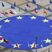 Lancement du parquet européen: «un moment historique» pour l'Union européenne