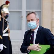 Élections consulaires : EELV perce chez les Français de l'étranger, LREM bouscule la droite