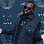Gims annule le prochain album de la Sexion d'Assaut et arrête le rap