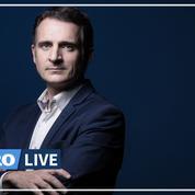 Le maire de Grenoble, Éric Piolle, entendu par la police judiciaire de Valence pour «favoritisme»