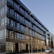 Chez Prisma Media, l'appréhension des salariés face à leur nouveau propriétaire Vivendi