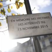 13 Novembre : menacée de devoir quitter la France, une victime pourra finalement rester sur le territoire