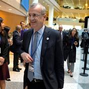 Climat : la Banque de France veut contraindre les entreprises à plus de transparence