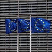 Les règles budgétaires européennes resteront suspendues en 2022