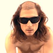 L'artiste électro Jacques propose à ses fans d'acquérir les NFT de son nouveau single
