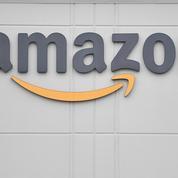 Amazon annonce deux jours de ventes flash les 21 et 22 juin