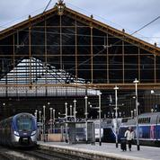 Friches industrielles à Marseille: Recylex et Retia condamnés à indemniser SNCF Réseau